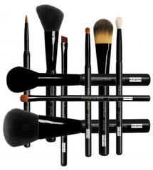 Make-up pencelen